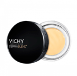 Vichy Dermablend Colour Corrector keltainen (yellow) 4,5 g