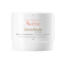 Avène DermAbsolu Comforting Night Balm 40 ml