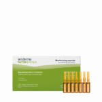 Sesderma Factor G Renew Biostimulating ampoules