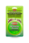 O'Keeffe's Working hands cream 96 g