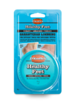 O'Keeffe's Healthy Feet foot cream 96 g