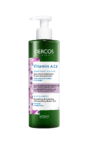 Vichy Dercos Nutrients Vitamin A.C.E Shampoo 250 ml