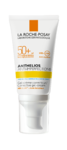 La Roche-Posay Anthelios Anti-imperfections aurinkosuojavoide spf50 50ml