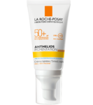 La Roche-Posay Anthelios Pigmentation Tinted Cream spf50 50ml