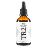 Mark Birch TR2 Scalp Therapy Lotion 50 ml