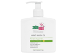Sebamed Hand Wash Oil 250 ml *