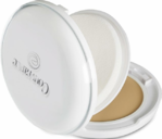 Avène Couvrance Compact comfort foundation cream spf 30 9,5g