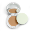 Avène Couvrance Compact mat foundation cream spf 30 9,5g