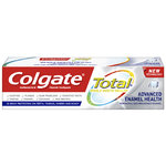 Colgate Total Advanced Enamel hammastahna 75 ml
