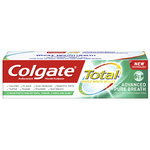Colgate Total Advanced Pure Breath hammastahna 75 ml