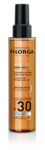 Filorga UV-Bronze Body spf30 150 ml