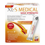 XL-S Medical Max Strength Sticks 60 annospussia (päiväys 07/2020)