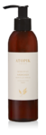 Atopik Sensitive Kasvovesi 200ml