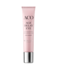 ACO Face Age Delay Eye Cream 15 ml
