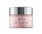 ACO Face Age Delay Day Cream Dry Skin 50 ml