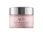 ACO Face Age Delay Day Cream Normal Skin 50 ml