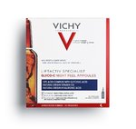 Vichy Liftactiv Specialist Gluco-C Night Peel Ampullit 10x2 ml