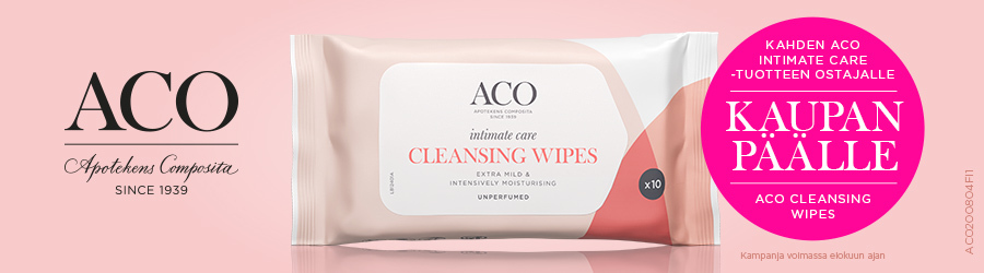 ACO_Intimate_Care_banner-900x250