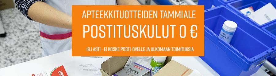 https://www.apteekkituotteet.fi/WebRoot/Euran/Shops/Eura/MediaGallery/bannerit2020/Tammiale20etusivu.jpg