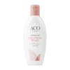 ACO Intimate Care Pesuneste 250 ml
