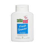 Sebamed Fresh Shower suihkugeeli 200 ml